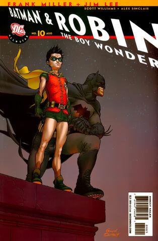 File:All-Star Batman and Robin 10B.jpg