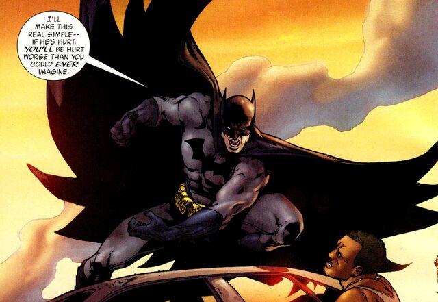 File:Batman 0323.jpg