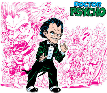 File:Doctor Psycho (Earth-One).jpg