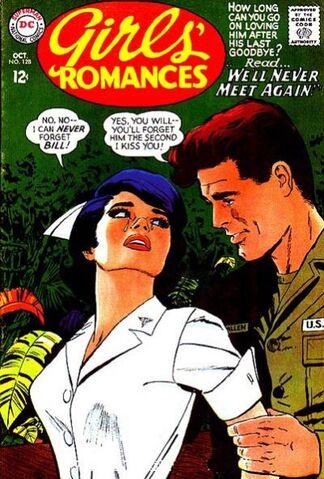 File:Girls' Romances Vol 1 128.jpg