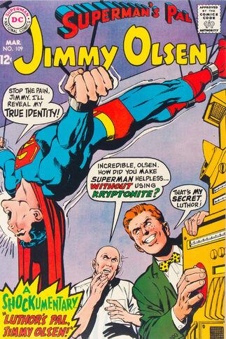 File:Jimmy Olsen Vol 1 109.jpg