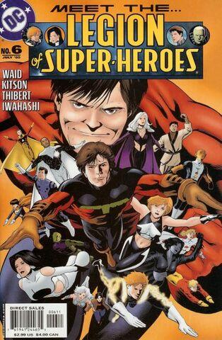 File:Legion of Super-Heroes Vol 5 6.jpg