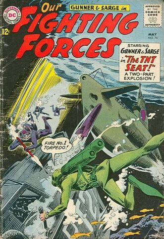 File:Our Fighting Forces Vol 1 76.jpg