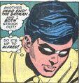 Robin Earth-One 005