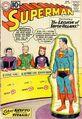 Superman v.1 147