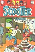 Swing With Scooter Vol 1 26