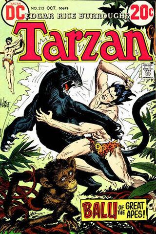 File:Tarzan Vol 1 213.jpg