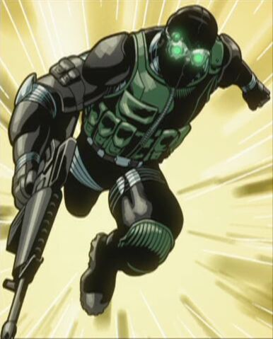 File:Ares (Smallville) 001.jpg
