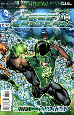 File:Green Lantern Vol 5 13.jpg