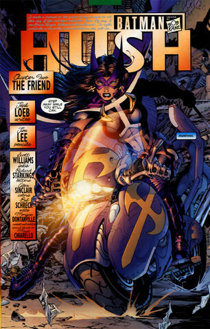 File:Huntress 0015.jpg