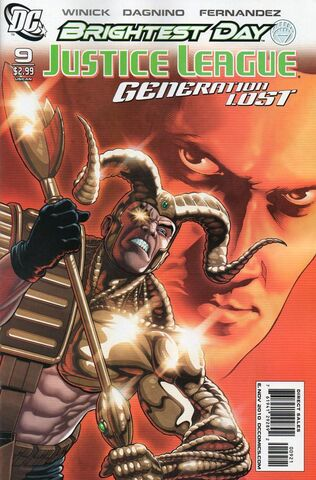 File:Justice League Generation Lost 9 Variant.jpg