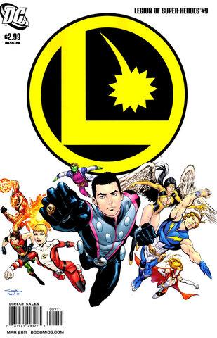 File:Legion of Super-Heroes Vol 6 9.jpg