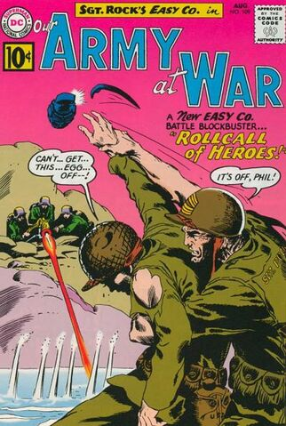 File:Our Army at War Vol 1 109.jpg