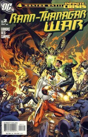 File:Rann-Thanagar War 2.jpg