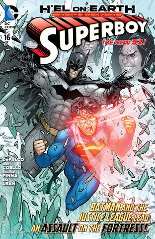 File:Superboy Vol 6 16.jpg