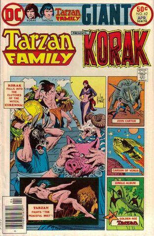 File:Tarzan Family Vol 1 62.jpg