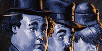 Three Dimwits/Gallery