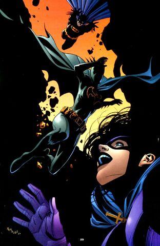 File:Batgirl Cassandra Cain 0054.jpg