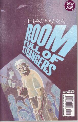 File:Batman Room Full of Strangers Vol 1 1.jpg
