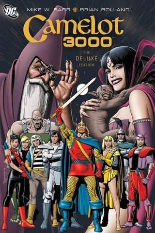 File:Camelot 3000 Deluxe HC.jpg