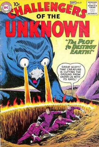 File:Challengers of the Unknown 9.jpg