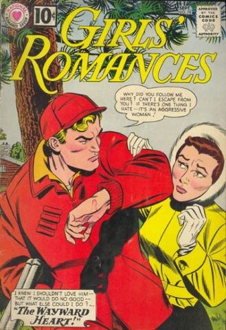 File:Girls' Romances Vol 1 78.jpg