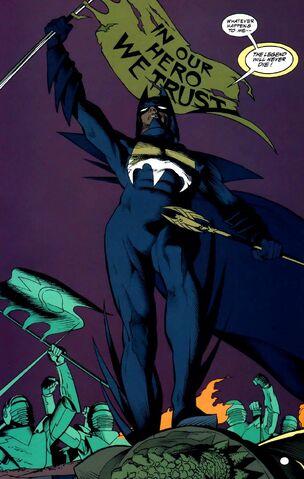 File:King Batman Legends of the Dead Earth 001.jpg