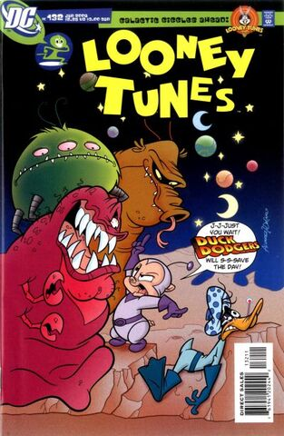 File:Looney Tunes Vol 1 132.jpg