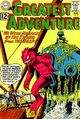 My Greatest Adventure 65