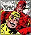 Reverse Flash 035