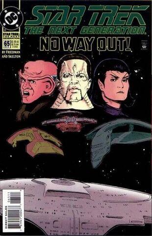 File:Star Trek The Next Generation Vol 2 65.jpg