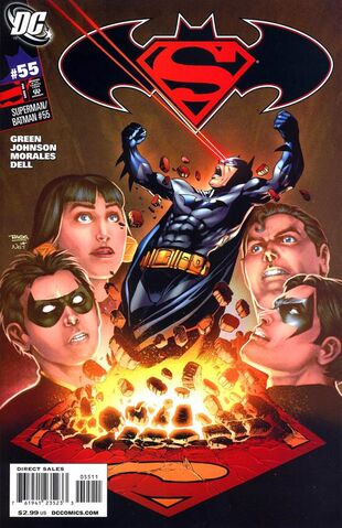 File:SupermanBatman Vol 1 55.jpg