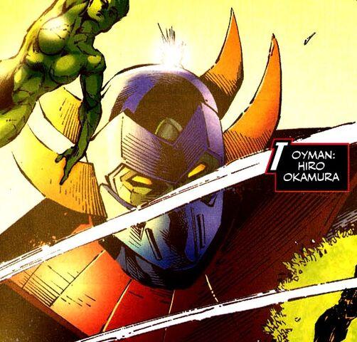 File:Toyman Titans Tomorrow 001.jpg
