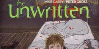 Unwritten Vol 1 45