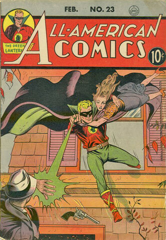 File:All American Comics 023.jpg