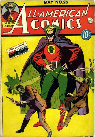 File:All American Comics 026.jpg