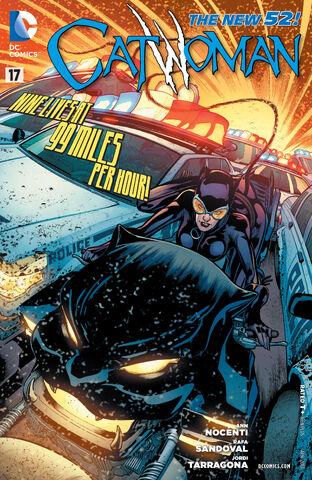 File:Catwoman Vol 4 17.jpg