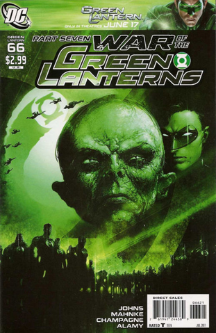 File:Green Lantern Vol 4 66 Variant.png