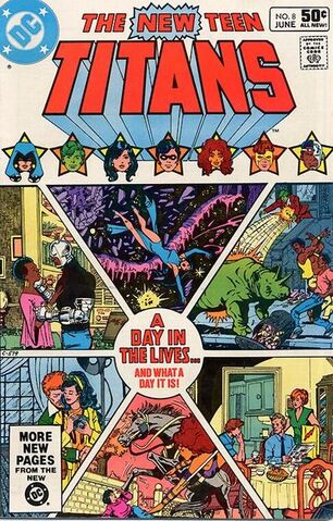 File:New Teen Titans Vol 1 8.jpg