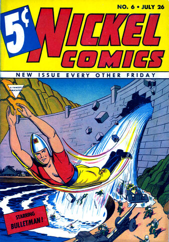 File:Nickel Comics 6.jpg