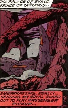 File:Tartarus Planet.png