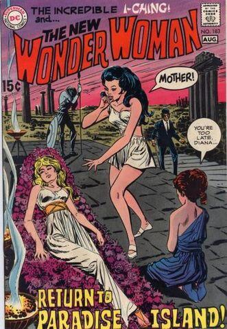 File:Wonder Woman Vol 1 183.jpg