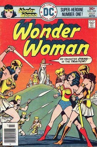 File:Wonder Woman Vol 1 224.jpg