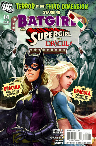 File:Batgirl Vol 3 14.jpg