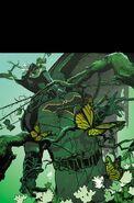 Batman Vol 3 23 Textless