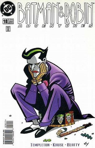 File:Batman and Robin Adventures Vol 1 18.jpg