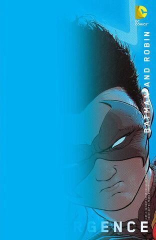 File:Convergence Batman and Robin Vol 1 2 Variant.jpg