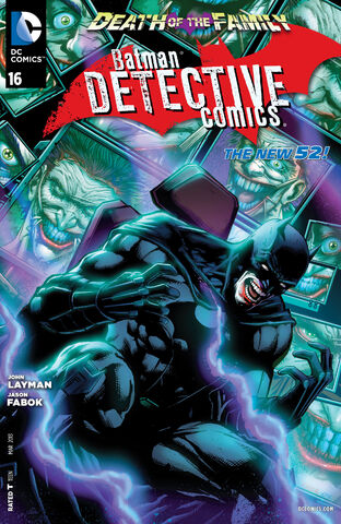 File:Detective Comics Vol 2 16 Combo.jpg