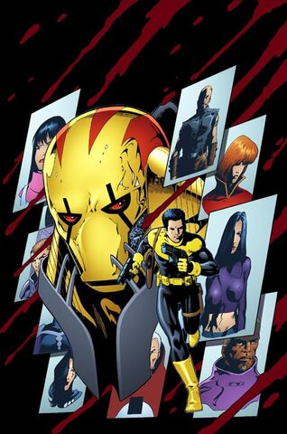File:Empire Vol 1 5 Textless.jpg