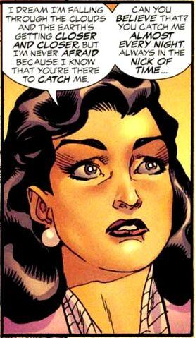 File:Lois Lane Red Son 001.jpg